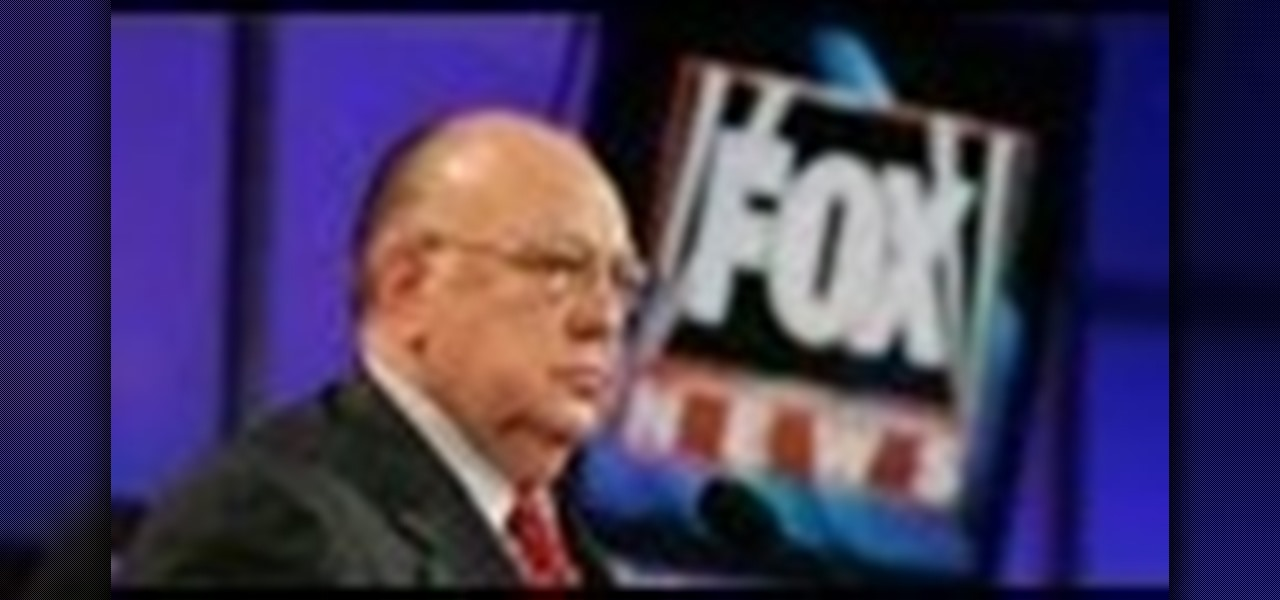 Fox News Latest Attack on Obama