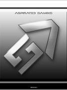 Aspirated Gaming
