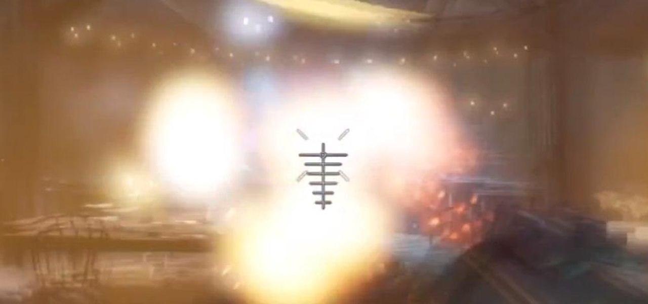"""Earn the """"Lost Weekend"""" Achievement in BioShock: Infinite"""