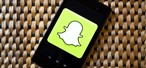 How to Install Snapchat on a Nexus 7 or Any Other Android Tablet