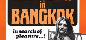 Banging in Bangkok