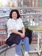 Kathleen E Reed