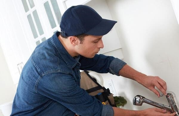 Checklist in Finding a Home Inspector