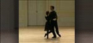 Dance the Schottische