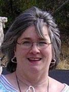 Linda Harris Axon