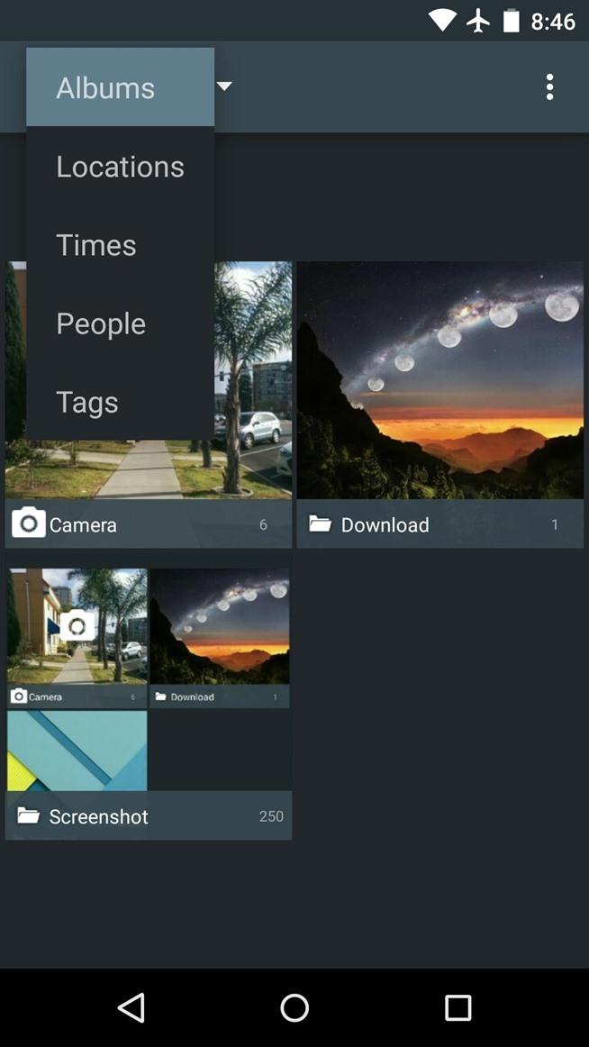 install-cyanogenmods-gallery-app-any-lol...e.w654.jpg