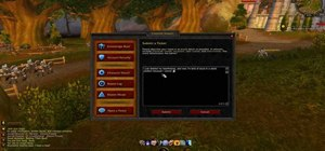 Lower your GM queue time in World of Warcraft (WoW) to 1-2 minutes