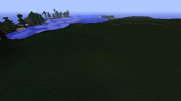 Preparing Builds, Part 1: Terraforming
