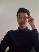 Syed Rizwan Yasin