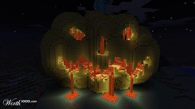 http://img.wonderhowto.com/img/12/48/63487224787205/0/special-halloween-competition.w654.jpg