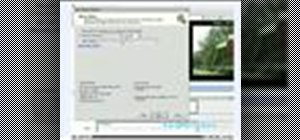 Reducevideo size for uploading