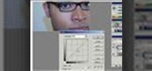 Brighten picturesinAdobe Photoshop
