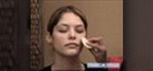 Do a makeover