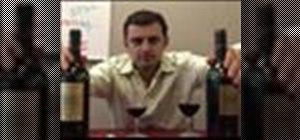 Drink Ruffino Gold Chianti