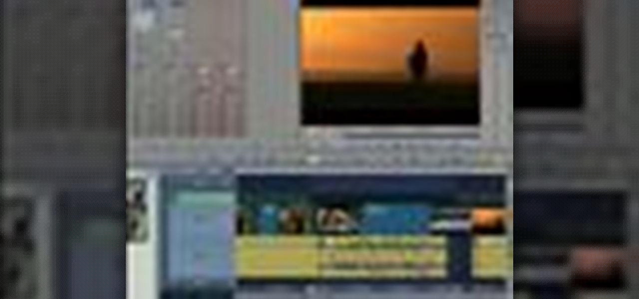 Dolby Ac3 Avid Keygen