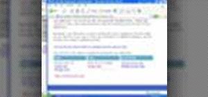 Create membership and login controls in ASP.Net