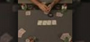 Play the different styles of poker