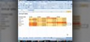 Switch, or flip, between windows in Windows Vista