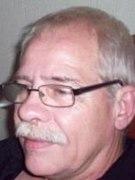 Josef Plavick