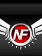 newsfilter