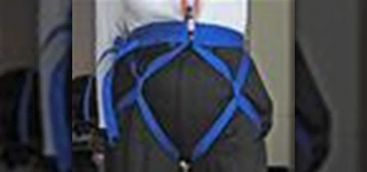 tie hasty webbing harness for search rescue.1280x600 how to tie a hasty webbing harness for search & rescue survival hasty harness at crackthecode.co