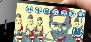 Cartoonify Yourself with MacPhun's Cartoonatic+ App