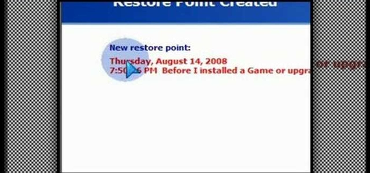 how to delete xp operating system