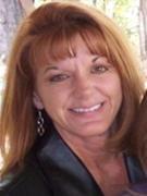Leslie Dodson Snider