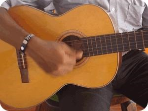 How to Start Playing Guitar (For Beginners)