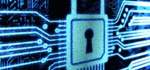 The InfoSecurity Guide to Securing Your Computer, Part I