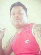 Aung Myatzaw