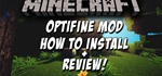 How to Install Optifine 1.7.10?