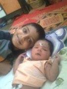 Atharva Prabhu