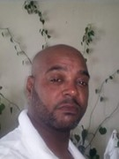 Dennis Ogpapi Love