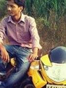 Anil Biradar