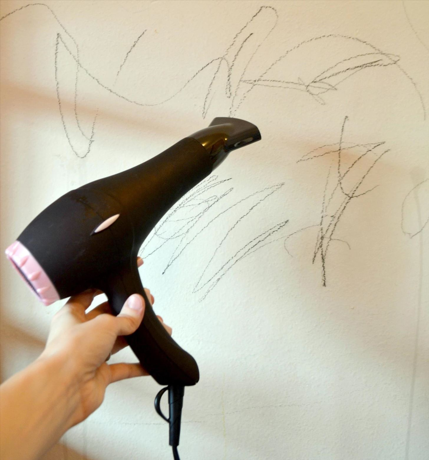 10 Ultra-Practical Uses for Your Hair Dryer (Besides the Obvious)