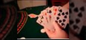 Play contract rummy
