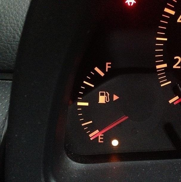 What Side Of Your Car Is The Gas Tank On This Easy Trick Will