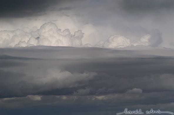 How to Shoot Clouds Like a Pro