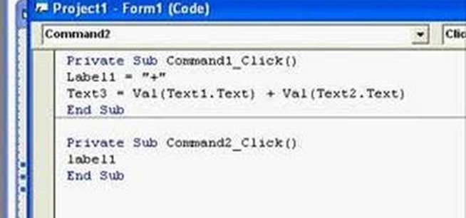 How to Create Visual Basic for Applications (VBA) in Excel with Examples