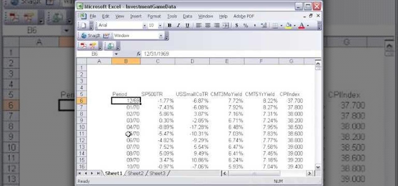 convertitore da pdf a excel free download