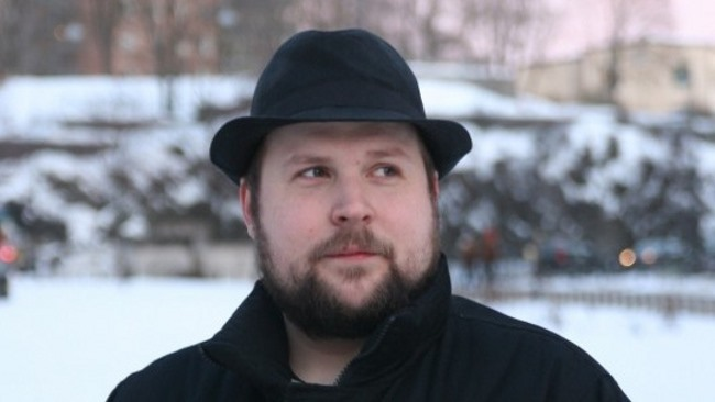 """Piracy is Not Theft"" Go Ahead, Pirate Minecraft. Markus Persson Will Allow It."