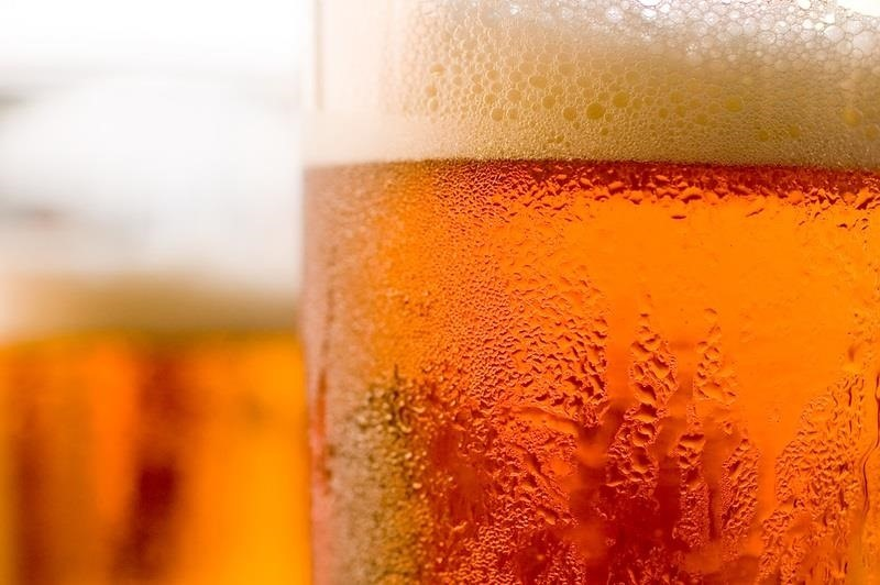 Beer Science: How to Pour the Perfect Glass of Beer Every Single Time