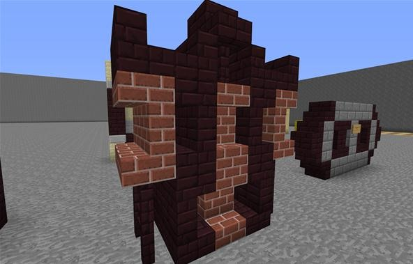 Take Your Minecraft Builds to the Next Level with These 1.2-Friendly Designs