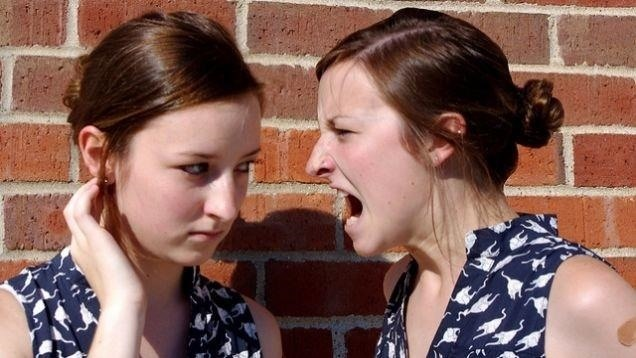 10 Ways to Manipulate Irrational People & Get Your Way