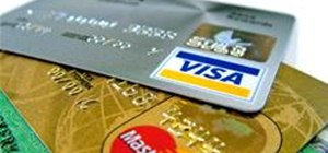 Tell Whether a Credit Card Number Is Valid Just by Looking at It