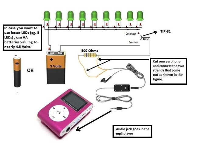 similiar circuit board connection pins keywords circuit board connection pins circuit wiring diagram