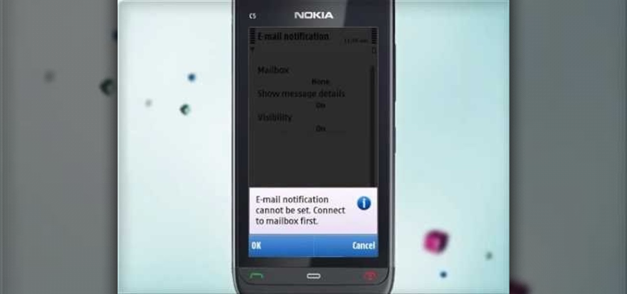 Yahoo messenger mobile for nokia n85 download.