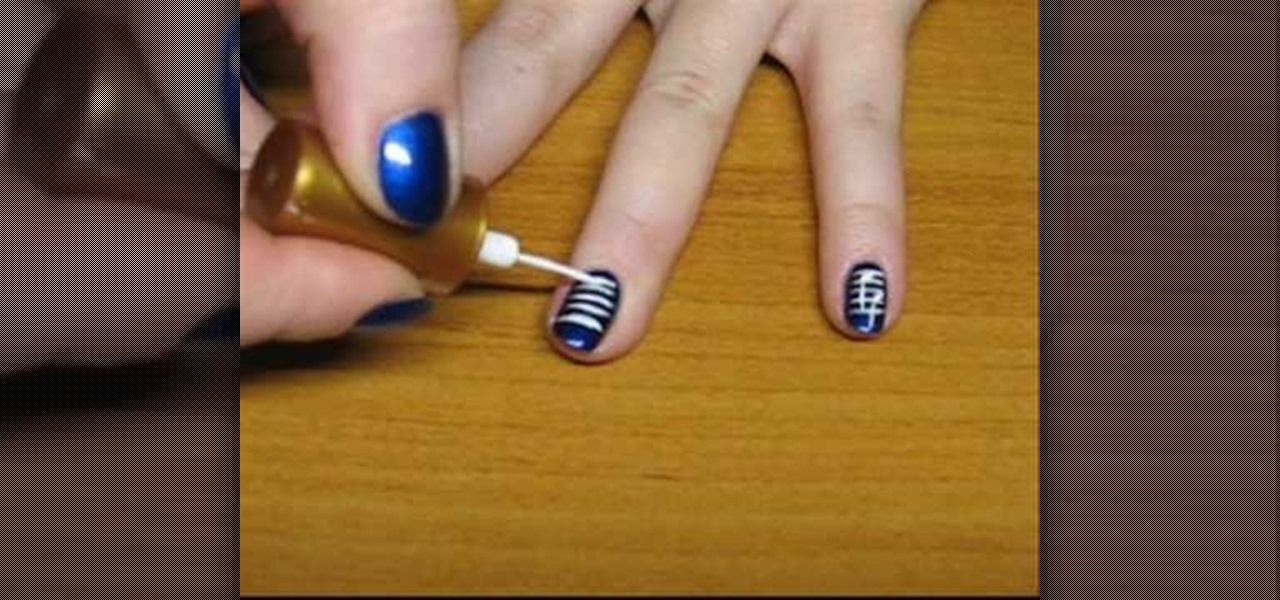 paint-musical-note-design-your-nails.1280x600.jpg