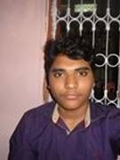 Syed Shahnawaz